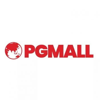 Kod Promosi PG Mall x Kad PBB Tambahan RM20