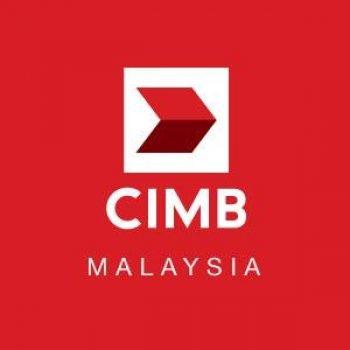 Shopee 8.8 Brands Festival: Kod Baucar Diskaun CIMB RM10