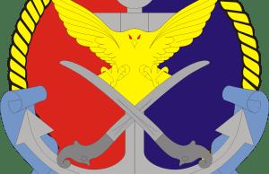 Agensi Penguatkuasaan Maritim Malaysia (Maritim Malaysia)