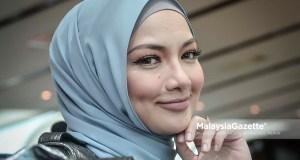 Potensi ekonomi membabitkan industri fesyen muslimah adalah antara topik yang dipercayai akan dibentangkan usahawan dan selebriti televisyen popular Neelofa kepada Majlis Penasihat Kerajaan di pengerusikan Tun Daim Zainuddin esok.