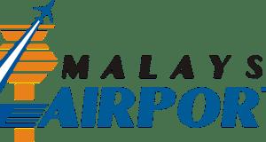 Malaysia Airports Holdings Bhd (MAHB) telah menolak tawaran pengantaraan AirAsia dalam satu surat yang dihantar oleh peguam pengendali lapangan terbang itu.