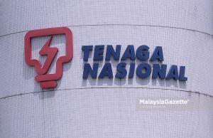 Tenaga Nasional Berhad (TNB) memperkenalkan inisiatif baharu berkaitan budaya keselamtanyang dikenali sebagai Tenaga Safety Culture (TSC).
