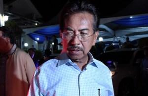 Bekas ketua menteri Sabah, Tan Sri Musa Aman dibebaskan dengan jaminan polis semalam, kata Ketua Polis Negara, Tan Sri Mohamad Fuzi Harun.