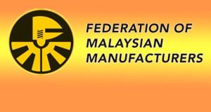 PersekutuanPekilang -PekilangMalaysia (FMM) menggesakerajaanmengenakan leviRM10,000 bagitempohtiga tahun, dan bukannyameminta majikan membayarjumlah itu setiap tahununtukmelanjutkankhidmatpekerjaasingmahirmereka.
