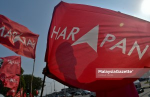 Pakatan Harapan (PH) tidak memandang rendah kekuatan Barisan Nasional (BN) pada Pilihan Raya Kecil (PRK) Parlimen Cameron Highlands, kata Ketua Sekretariatnya Datuk Saifuddin Abdullah.