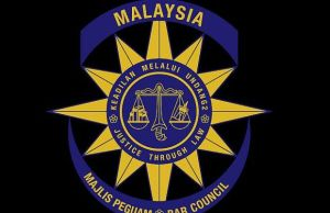 Badan Peguam Malaysia akan terus menyuarakan kebimbangannya terhadap penggunaan secara berterusan undang-undang yang menindas, kata presidennya George Varughese.