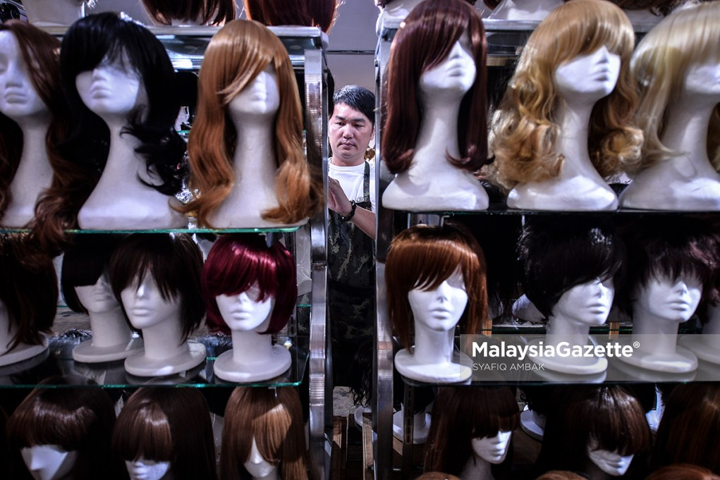 MGF13022019_PHOTO ESSAY RAMBUT PALSU21