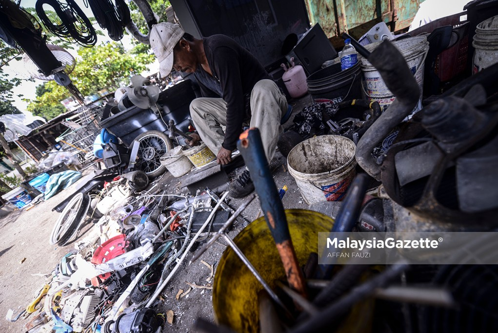 MGF16022019_PHOTO ESSAY SCRAP METAL TRADING AND SECONDHAND02