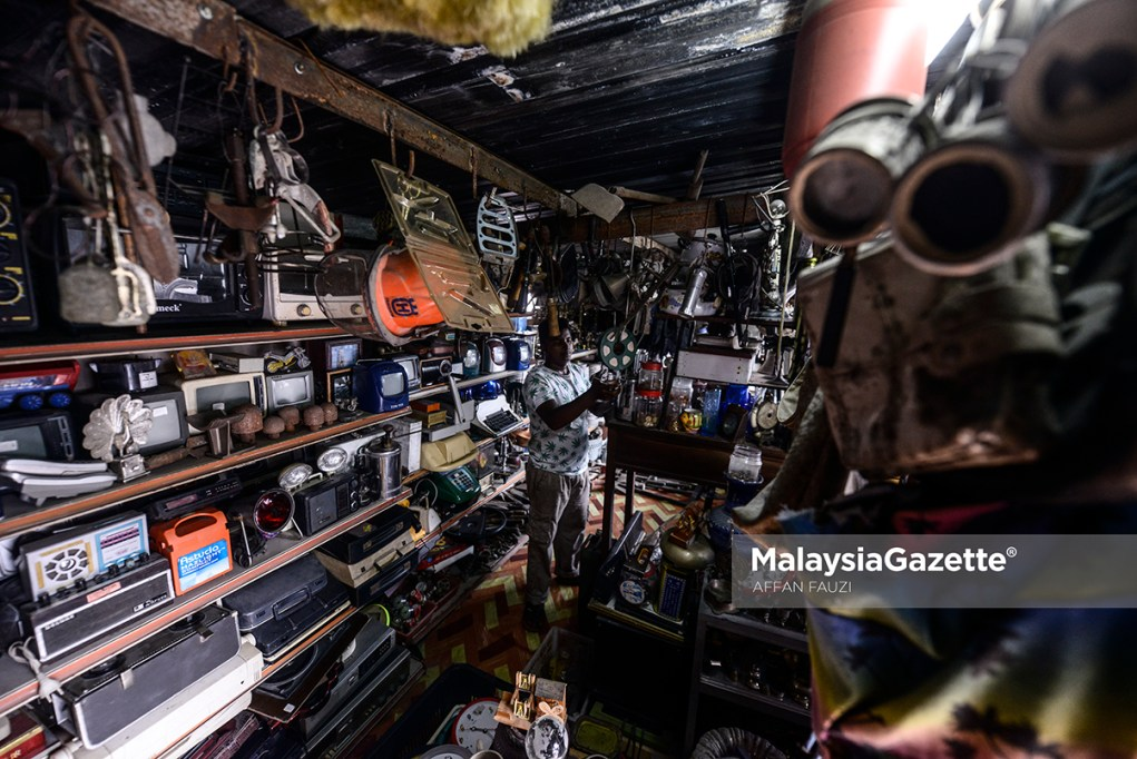 MGF16022019_PHOTO ESSAY SCRAP METAL TRADING AND SECONDHAND25