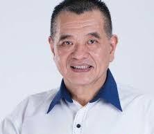 Tan Teik Cheng