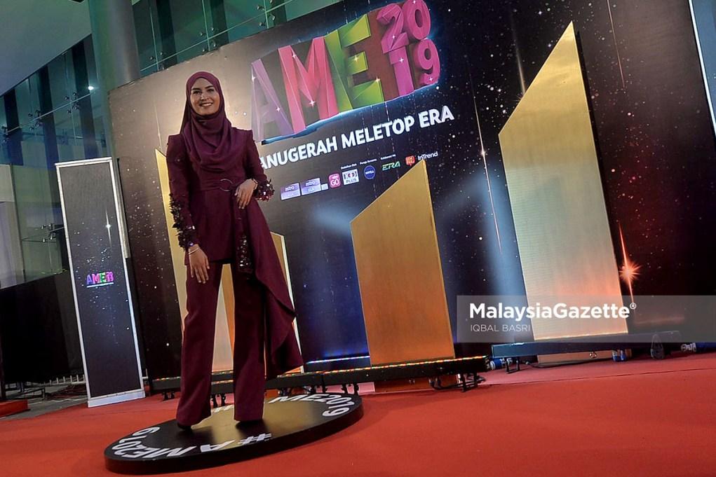 MGF21042019_Anugerah Meletop Era 2019_05