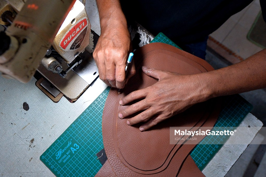 MGF20052019_Photo Essay DRL Leather_07