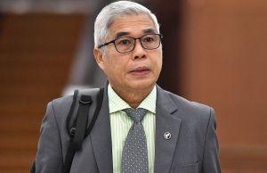 Hassan Abdul Karim