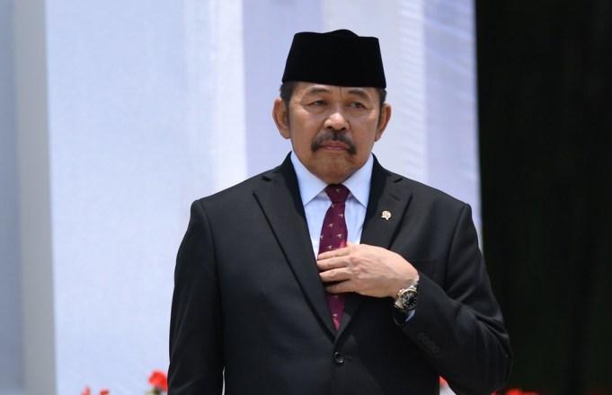 AG Indonesia