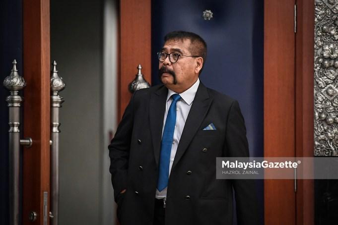 MGF27112019_PARLIMEN-MALAYSIA36
