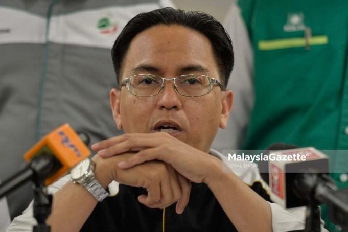 MGF01022020_Sidang-Media-Dewan-Pemuda-PAS-Malaysia_10