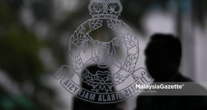 Covid-19 vaccine The Kuala Muda District Police Chief said that the nurse who had received Covid-19 vaccination on 12 March died of heart attack yesterday