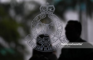 safieyillias94 Instagram Live IG Live Safiey Illias children sexual grooming Neelofa raya MCO 3.0 SOP TTDI Taman Tun Dr Ismail family Covid-19 vaccine The Kuala Muda District Police Chief said that the nurse who had received Covid-19 vaccination on 12 March died of heart attack yesterday
