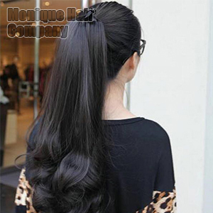 wholesale malaysian hair vendors