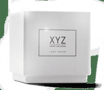 XYZ Smart Collagen Malaysia