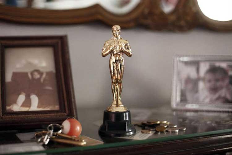 Resultado de imagen para los ganadores documental