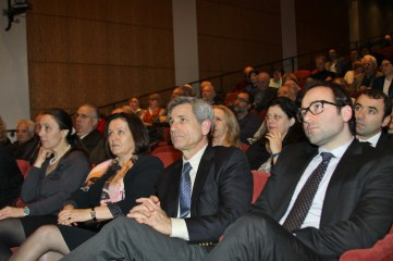 YIVO audience 2