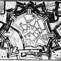 Citadelle Maubeuge