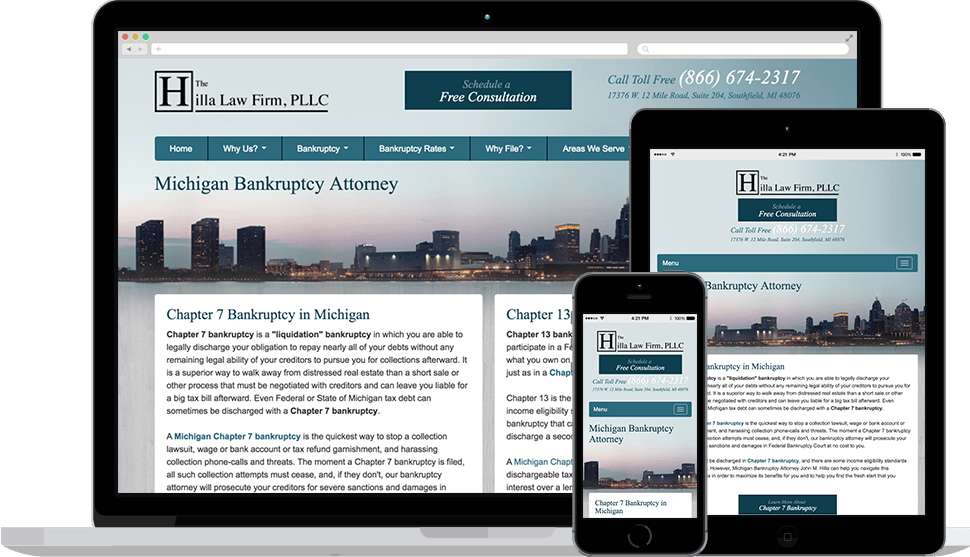 hilla-law__malcolm-digital-lawyer-web-design-showcase