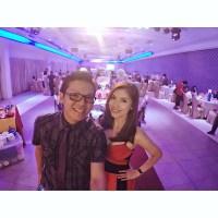 Muar Yong Sheng Banquet Hall (17/10/2015)
