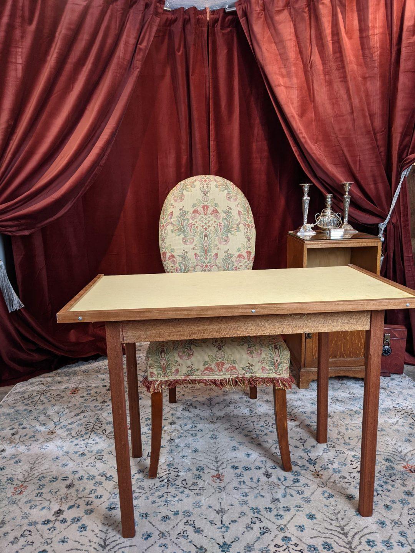 online studio photo