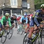 Tour De Yorkshire 2017