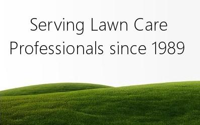 Lawn Professional