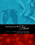New book: <em>Speaking from the Heart: Herstories of Chicana/ Latina, and Amerindian Women</em>
