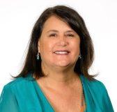 Editor Alejandra Elenes