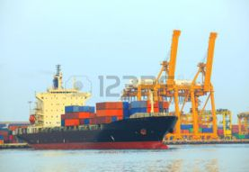 35948162-commercial-ship-and-cargo-container-on-port-use-for-import-export-and-freight-logistic-water-transpo