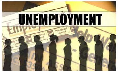 M_Id_444576_Unemployment