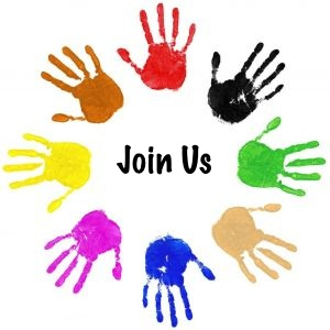Image result for family and community meeting