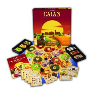 Catan-Basico-Nuevo