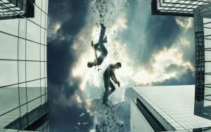 Insurgent-2015-Movie-Poster-Wallpaper