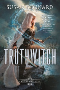 Truthwitch1