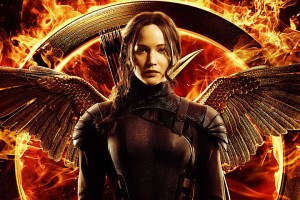 the-hunger-games-mockingjay-tag-page