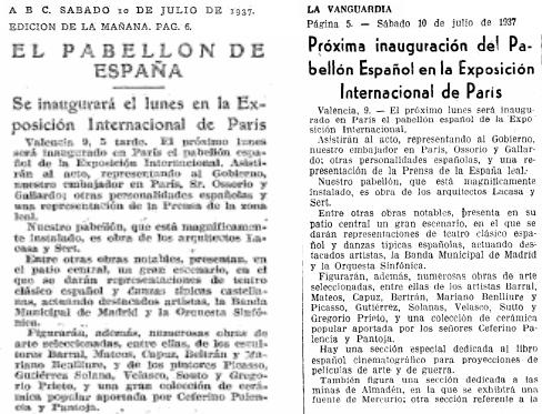 free shipping c8261 920c9 ¿Qué inspiró a Picasso para pintar el Guernica