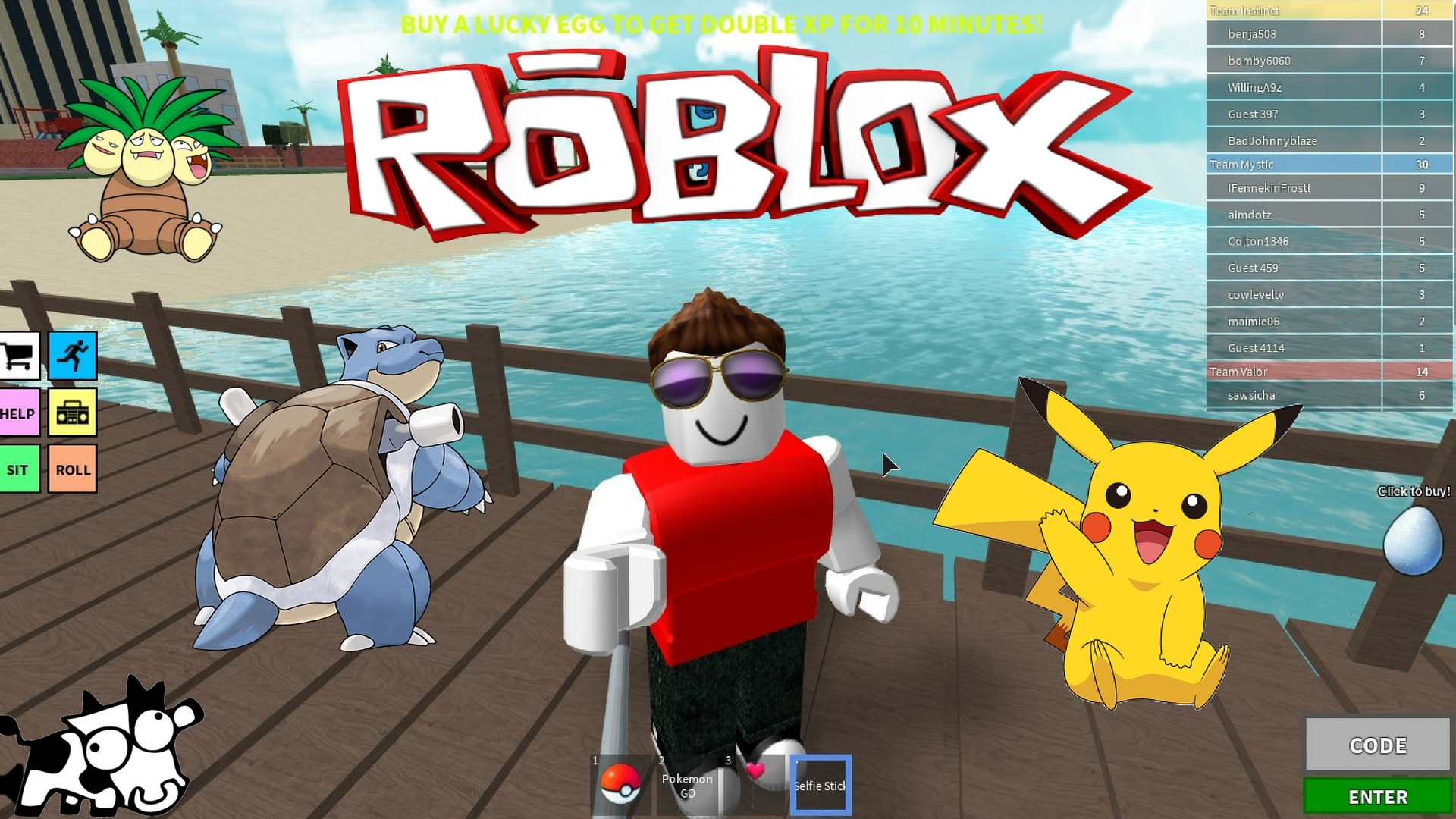 Roblox_pokemon_go