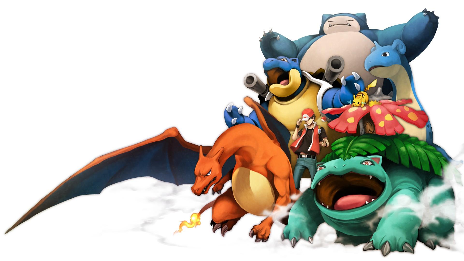 pokemon-go-iv