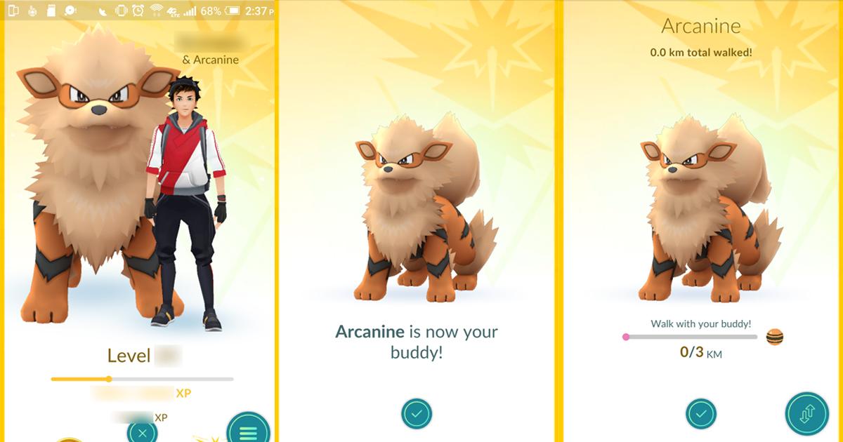 pokemon-go-buddy-pokemon-update