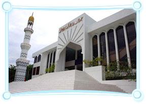 https://i2.wp.com/maldives.tourism-srilanka.com/pics/grand-friday-mosque-maldives.jpg