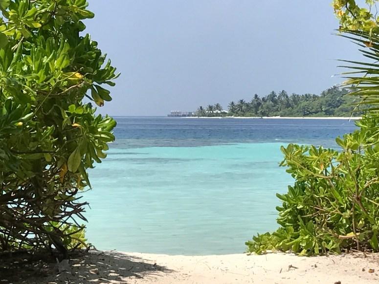 piagge guest house maldive