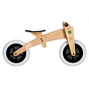 Wishbone bicikl - Natural
