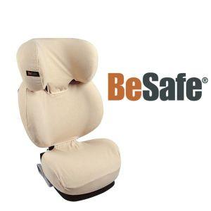 Presvlaka za autosjedalicu, BeSafe