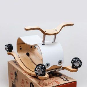 Wishbone Design Flip guralica